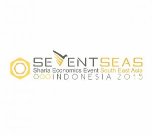 Logo SEVENTSEAS 2015 - FIX